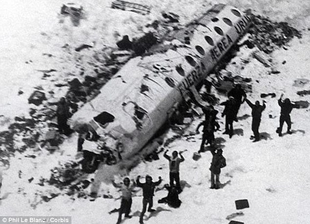 1972 flight disaster-1