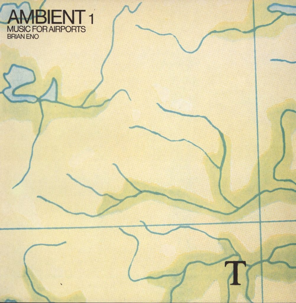 ambient-1-music-for-airports