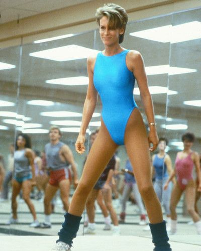jamie-lee-curtis-2