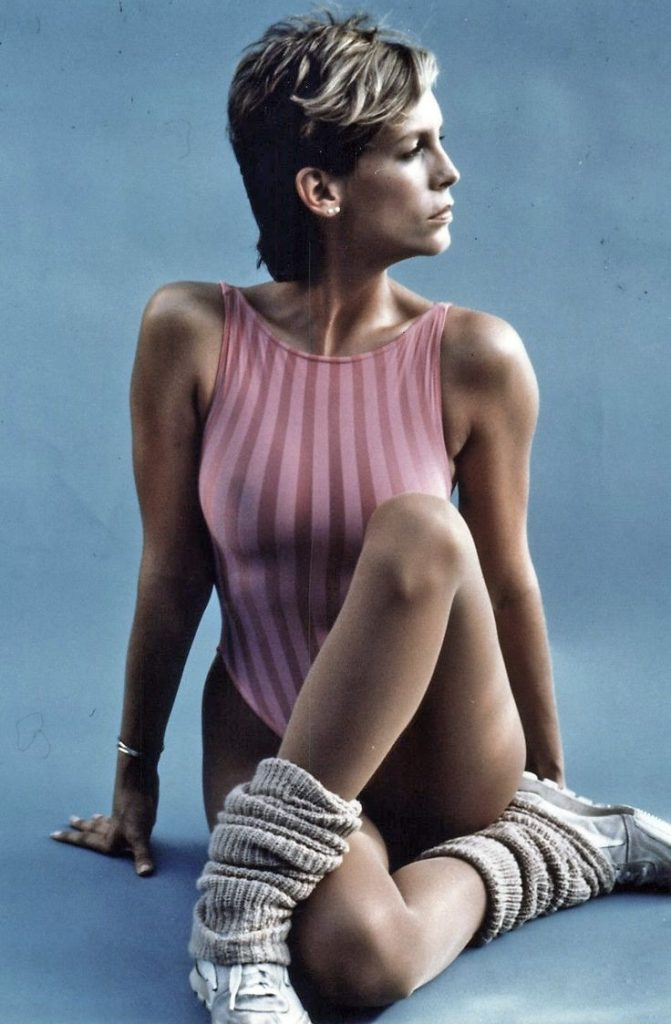 jamie-lee-curtis-8