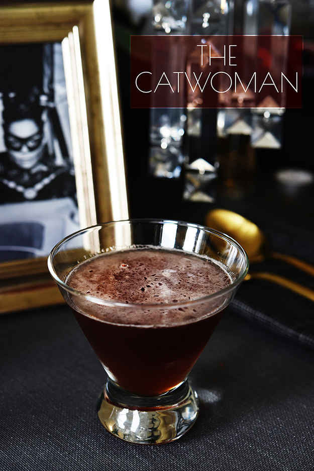 batman-cocktails6
