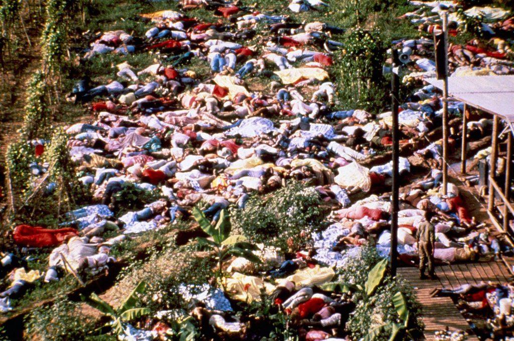 jonestown-massacre2