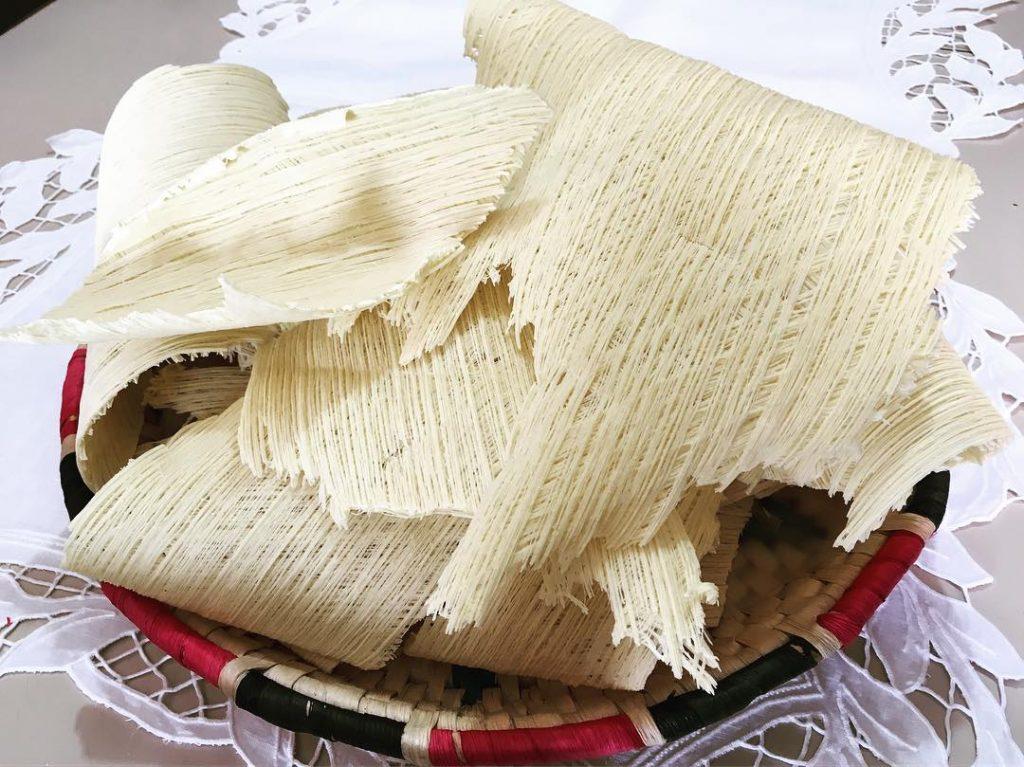 rare-pasta