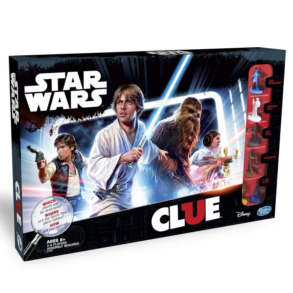 star-wars-cluedo-1