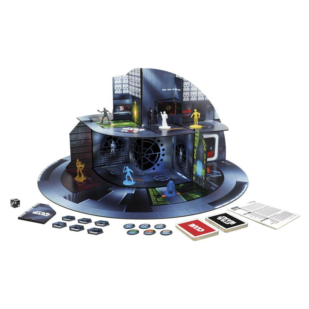 star-wars-cluedo-2