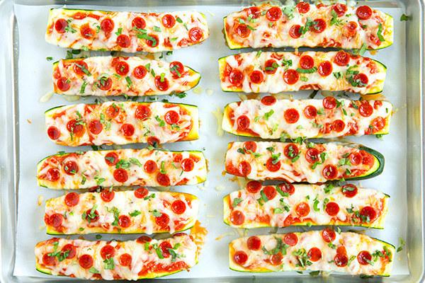 pizza19