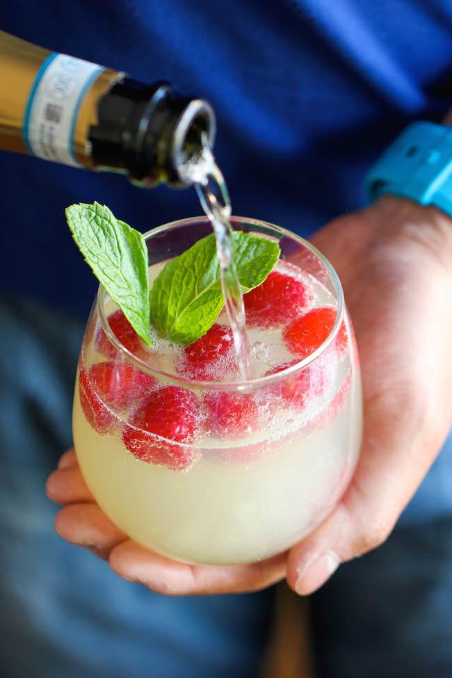 raspberry-limoncello-proscecco