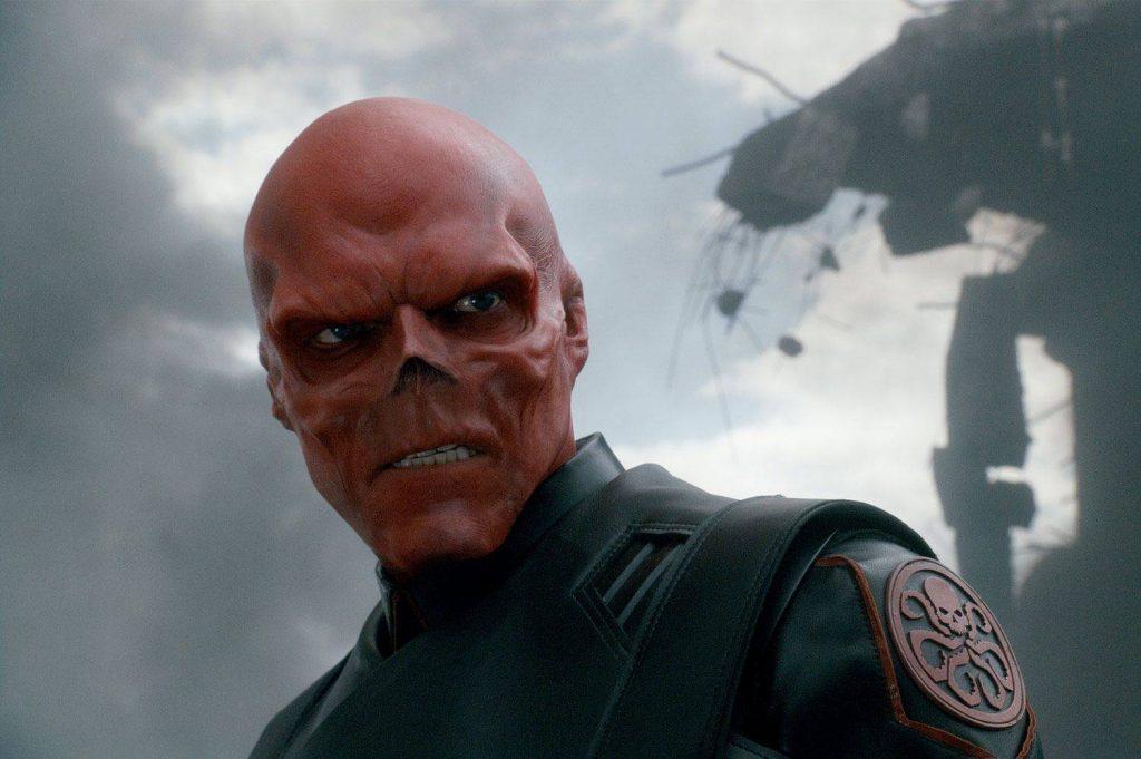 red-skull0