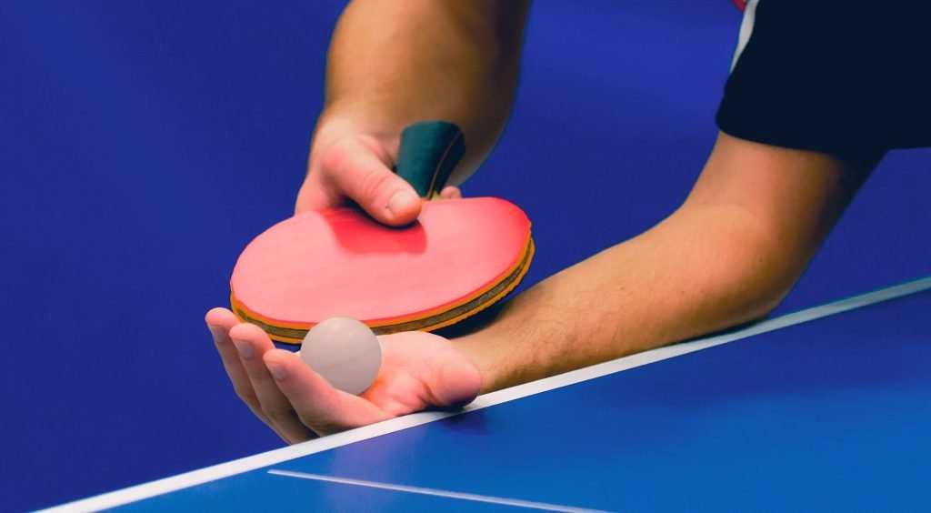 12 Different Ping Pong Table Games to Enjoy - Home Rec World
