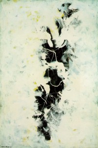 The Deep, 1953