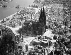 Kölner Dom4