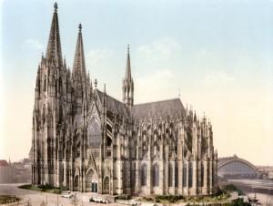 Kölner Dom7