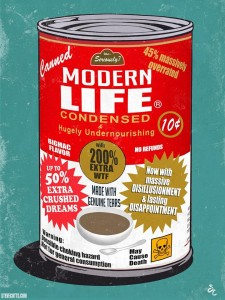 modern-life07