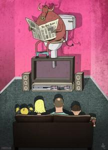 modern-life08